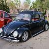 VW Show SJ 4_10-012