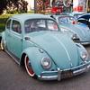 VW Show SJ 4_10-002