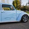 VW Show SJ 4_10-009