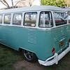 VW Show Madera 4_10-018