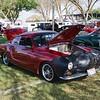 VW Show Madera 4_10-006