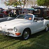 VW Show Madera 4_10-002