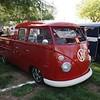 VW Show Madera 4_10-016
