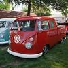 VW Show Madera 4_10-013