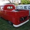 VW Show Madera 4_10-014