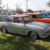 VW Show Madera 4_10-001