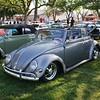 VW Show Madera 4_10-007