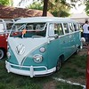 VW Show Madera 4_10-017