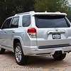 2011 Toyota 4Runner 1_11-033