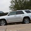 2011 Toyota 4Runner 1_11-016