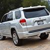 2011 Toyota 4Runner 1_11-034