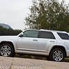 2011 Toyota 4Runner 1_11-017