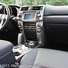2011 Toyota 4Runner 1_11-004