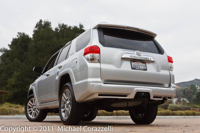 2011 Toyota 4Runner 1_11-031