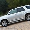 2011 Toyota 4Runner 1_11-014