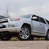 2011 Toyota 4Runner 1_11-020