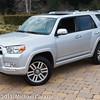 2011 Toyota 4Runner 1_11-026