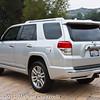 2011 Toyota 4Runner 1_11-032
