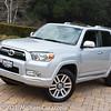 2011 Toyota 4Runner 1_11-023