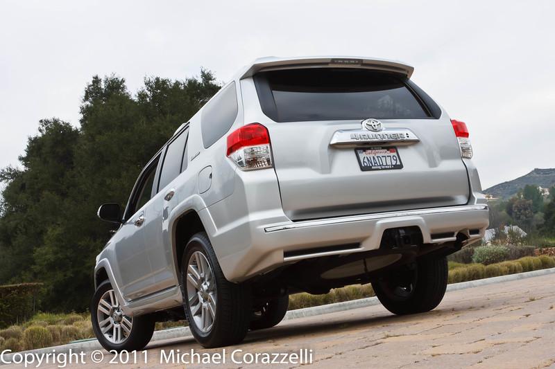 2011 Toyota 4Runner 1_11-030