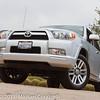 2011 Toyota 4Runner 1_11-018