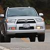 2011 Toyota 4Runner 1_11-038