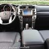 2011 Toyota 4Runner 1_11-006