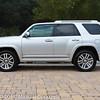 2011 Toyota 4Runner 1_11-012