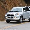 2011 Toyota 4Runner 1_11-035