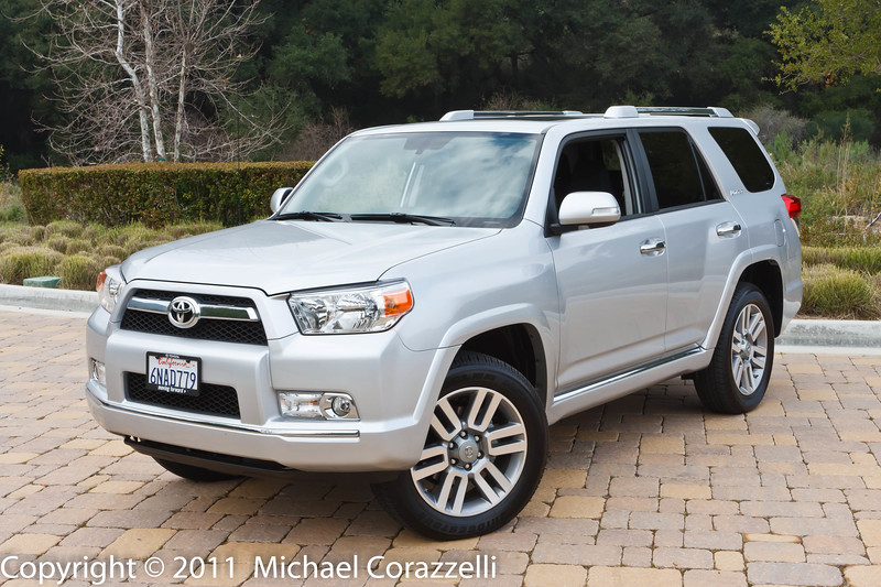 2011 Toyota 4Runner 1_11-022