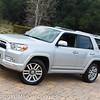 2011 Toyota 4Runner 1_11-024