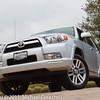 2011 Toyota 4Runner 1_11-019