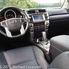 2011 Toyota 4Runner 1_11-005