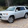 2011 Toyota 4Runner 1_11-025