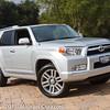 2011 Toyota 4Runner 1_11-029