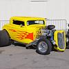 NSRA Bakersfield 4_11-008