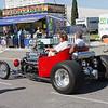 NSRA Bakersfield 4_11-014