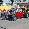 NSRA Bakersfield 4_11-013