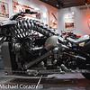 Petersen Auto Museum 1_11-192