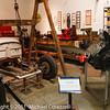 Petersen Auto Museum 1_11-059