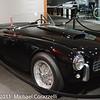 Petersen Auto Museum 1_11-093
