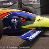Petersen Auto Museum 1_11-074