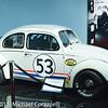 Petersen Auto Museum 1_11-243
