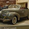 Petersen Auto Museum 1_11-043