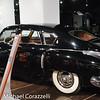 Petersen Auto Museum 1_11-124