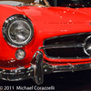 Petersen Auto Museum 1_11-105