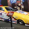 Petersen Auto Museum 1_11-206