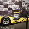 Petersen Auto Museum 1_11-194