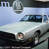 Petersen Auto Museum 1_11-095