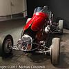 Petersen Auto Museum 1_11-188